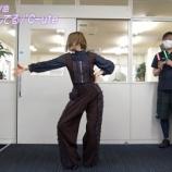 『【乃木坂46】かっけえええ!!!まさかの『℃-ute』の楽曲でダンス!!!!!!キタ━━━━(゚∀゚)━━━━!!!』の画像