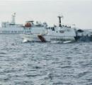 中国漁船を「見せしめ爆破」 インドネシア、密漁問題