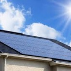 小泉進次郎「次は住宅の太陽光パネル設置義務化だ」