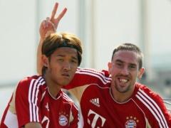20歳でバイエルンミュンヘンに移籍した男のサッカー人生がやばすぎる・・・