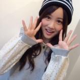 『【乃木坂46】AKBファンなんだが星野みなみちゃんが気になるので情報ください!!』の画像