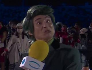 ラーメンズ(小林賢太郎)ファン、五輪開会式の批判に激怒「万人向けの安っぽい笑いとは違うんだよ」