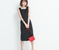 【欅坂46】JJの高身長だから似合う土生ちゃんのファッションが綺麗すぎ!