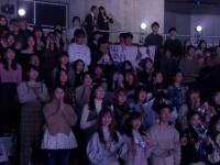 【乃木坂46】山下美月、全国から見つかる!!!(画像あり)