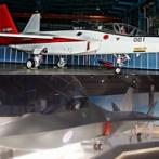 空自の次期戦闘機計画に、英国が共同開発の有力候補に浮上…システムや電子機器を提案!
