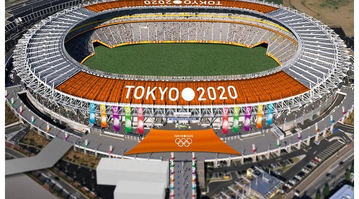 川淵三郎さん「東京五輪を中止すれば8割の人が喜び、決行すれば2割の人が喜ぶ」