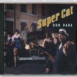 『Super Cat「Don Dada」』の画像