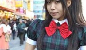 【日本のオタク文化】    秋葉原の メイド喫茶の 半数が つぶれているらしいぞ。  海外の反応