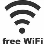 総務省が注意呼びかけ!無料公衆無線LANサービス「00000JAPAN」で偽装アクセスポイントや盗聴!