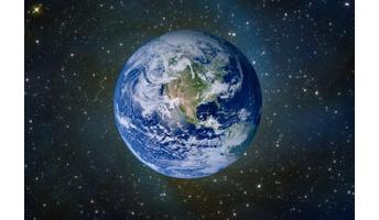 続・地球だけど、質問ある?