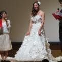 日本大学生物資源学部藤桜祭2014 ミス&ミスターNUBSコンテスト2014の46(NUBS2014特別賞・河内真里亜)