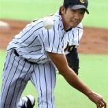 『【野球】東海大・菅野、原巨人が単独指名へ』の画像