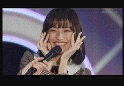 【質問】掛橋沙耶香の「ウーパールーパー」って何???