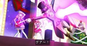 【HUGっと!プリキュア】第45話 感想 山田ルイ53世「そんなの関係ない」小島よしお「!?」