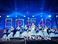 【日向坂46】全国ツアーか、単独野外ライブどっちがいい??