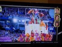 【元乃木坂46】橋本奈々未が全国ツアー神宮公演を見に来ていた事が判明!!!(画像あり)