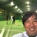 里崎智也さん 独断と偏見で千葉ロッテマリーンズになってからのベストナインを発表