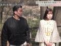 【悲報】長濱ねるさん激やせ  (画像あり)