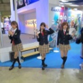 Anime Japan 2014 その130(KADOKAWAの1)