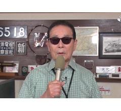 タモリ倶楽部 9月13日放送~ジョグ鉄?もじ鉄?LED鉄? 細分化しすぎ!ニュー鉄の世界