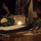 『【貸切】サプライズ結婚パーティー♪』の画像