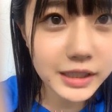 『【STU48】総額50万円・・・瀧野由美子SHOWROOMに1人でタワー50本を立てたオタがいた模様・・・』の画像