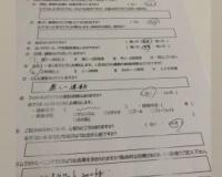 【悲報】阪神中谷、伊藤隼太を馬鹿にする・・・
