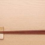 日本人が「残酷だ」と目を背ける、中国の食べ物4選wwww