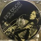 『ジャック・ブルース「ソングフォー・ア・テイラー」は傑作ソロアルバムだけど、売れなかったのはなぜ?』の画像
