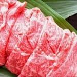 【悲報】宮崎県美郷町にふるさと納税→「宮崎県産黒毛和牛薄切り」と称する大量の脂身が送られるwww