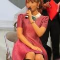 東京大学第68回駒場祭2017 その333(ミス&ミスター東大コンテスト2017の26/三上悠亜)