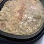 コストコのおからパウダーを使った明太もんじゃ焼きが我が家のブーム!簡単&安い&美味しい!