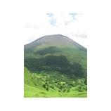 『高原は気持ちよい風が吹き抜けていました。』の画像