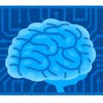 ホーキング博士「100年以内にロボットの知能が人間の文明を終わらせる可能性がある」と懸念を表明