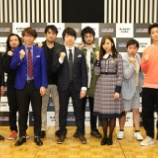 『『乃木坂46のオールナイトニッポン』基本、新内眞衣が1人でMCをする模様!!!』の画像