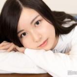 『【乃木坂46】佐々木琴子 まさかの『整形しています。』発言!!??』の画像