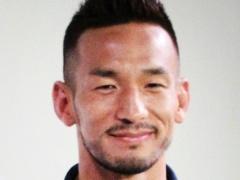 中田英寿がハリル監督解任についてコメント!「判断が遅い!積み重ねにならない」