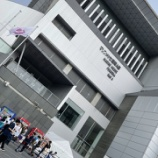 『【乃木坂46】来てたのかwww オリラジ藤森、まさかの『大園桃子卒業セレモニー』現地観覧していたことが判明wwwwww』の画像