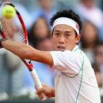 錦織圭 年収ランキングで世界82位に、日本人唯一のランクイン