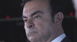 ゴーン「ルノーは退職金3000万と毎年1億の年金、その他業績報酬を支払え」 フランスで提訴