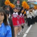 2013年 第45回相模女子大学相生祭 その7(市中パレードの7)