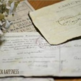 『メールを制す者は婚活を制す!?』の画像