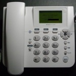 学校の連絡網で「固定電話がない家庭」はいったい何が問題なのか?