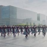『欅坂46に『生きる勇気』をもらった・・・』の画像