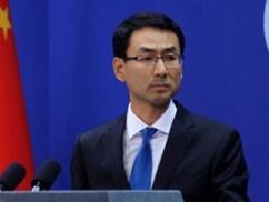 新型コロナの生物兵器疑惑、ガチだった模様wwwww 中国外務省がやらかしてしまうwwwwww