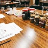 『自然総研様主催の薬膳茶セミナーを池田泉州銀行様でさせていただきました』の画像