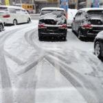 ワイ「すみません雪の影響で遅れました」上司「もっと早く来ればよかっただろう」