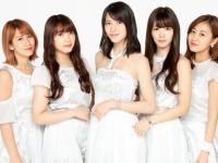 ℃-uteと各グループのリーダーサブリーダー研修生が集まって撮影したらしい