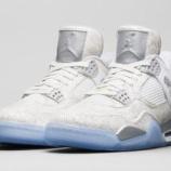 『直リンク更新 3/21 国内発売予定 Nike Air Jordan 4 Retro Laser』の画像