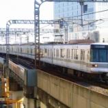 『日比谷線と東急の直通運転復活の可能性を考える』の画像